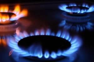 Gas Oder Induktion : gasvergleich 2018 mit dem gaspreisvergleich 200 sparen preisvergleich gas vergleich ~ Frokenaadalensverden.com Haus und Dekorationen