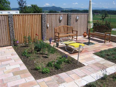 Themen Garten  Yasiflor Gartenbau