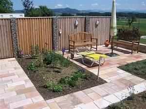 Gartengestaltung Mit Holz : themen garten yasiflor gartenbau ~ Watch28wear.com Haus und Dekorationen