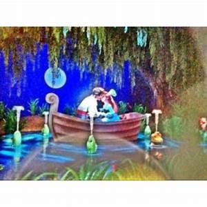 11 best HIDDEN MESSAGES images on Pinterest | Disney films ...