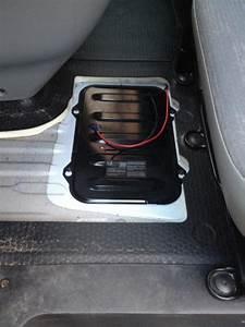 Batterie Renault Trafic : voir le sujet trafic2 2007 l1h1 9 places vacances et kite ~ Gottalentnigeria.com Avis de Voitures