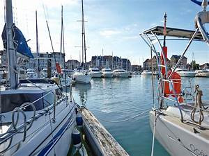 Garage Dives Sur Mer : calypso ii tourisme calvados ~ Gottalentnigeria.com Avis de Voitures