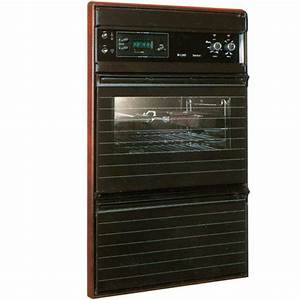 Oven Seperate Grill - Chef Electric - Chef Models - Chef