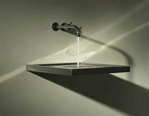 Waschbecken Kleines Bad : moderne waschbecken bilder zum inspirieren ~ Sanjose-hotels-ca.com Haus und Dekorationen