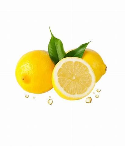 Lemon Transparent Purepng کے General Limoni
