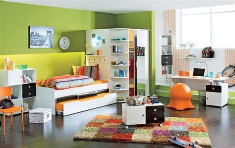 Jugendzimmer Lutz