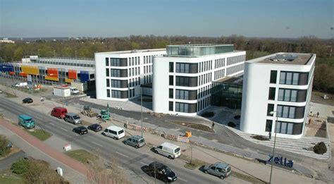 Fenster Und Tuerenagiplan Hauptverwaltung Muelheim by Hauptverwaltung Xella Duisburg Klumpjan