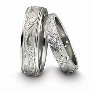 unique platinum wedding ringscherry marry cherry marry With unique platinum wedding rings