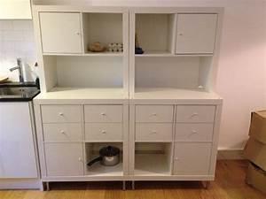 139 best Creatief met Ikea Expedit images on Pinterest ...