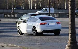 Fiabilité Moteur 2 7 Tdi Audi : a quelle fiabilit s 39 attendre concernant l 39 audi a5 sportback 2009 2016 ~ Maxctalentgroup.com Avis de Voitures