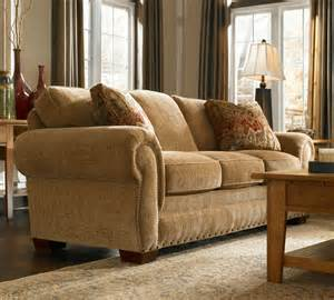 cambridge 5054 sofa in stock broyhill