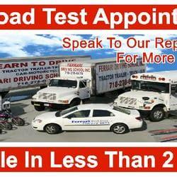 driving school astoria driving school astoria astoria ny united