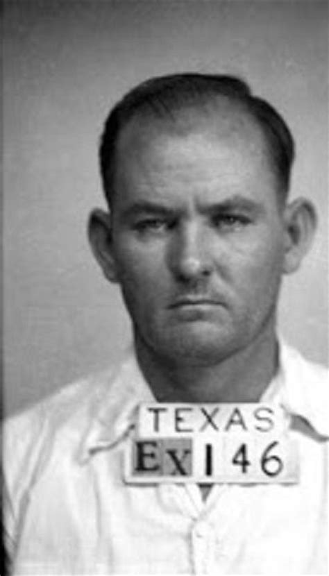 Electric Chair Wichita Ks Hours by 838 Best Images About Gangsters Bonnie And Clyde On