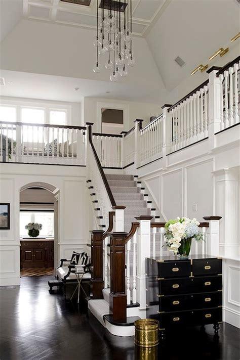 HD wallpapers ebony floor living room