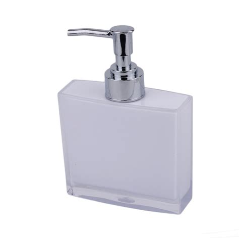 Bathroom Soap And Toothbrush Holder 5pcs Set Home Bathroom Set Soap Dish Toothbrush