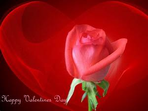 Romantic Happy Valentines Day HD Wallpapers | HD WALLPAPERS