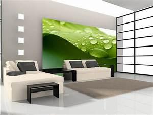 Nauhuricom design wohnzimmer bilder neuesten design for Balkon teppich mit pferde tapete fototapete