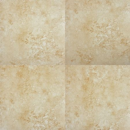 20x20 travertine tile florence crema porcelain 13x13 20x20 glazed tiles