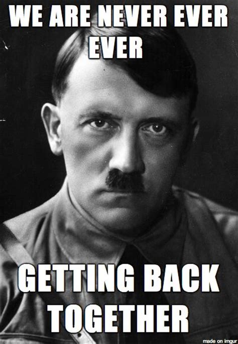 Hitler Video Meme - 83 best images about hitler memes on pinterest jokes jew joke and funny