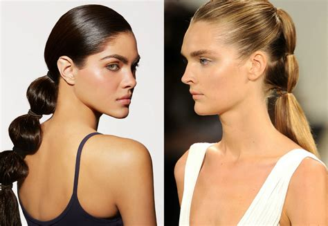 easy simple workout hairstyles  glam   gym hairstyles haircuts  hair colors