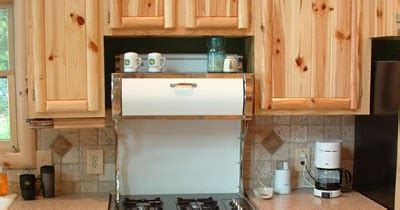 select knotty pine kitchen cabinets cabinets  vanities