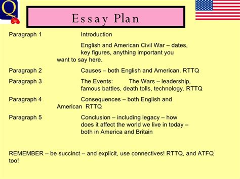 Bibliography essay film ksou assignments 2018 why stanford mba essay why stanford mba essay