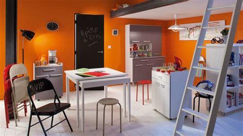 meuble de cuisine d appoint 10 meubles d appoint pour la cuisine