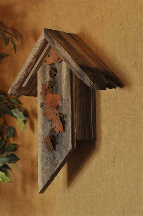 1417 best images about garden birds bird houses on