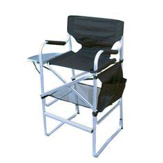 pure spa direct blog this portable makeup chair makes