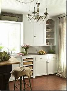 French Country Cottage | Kitchen luv | Pinterest