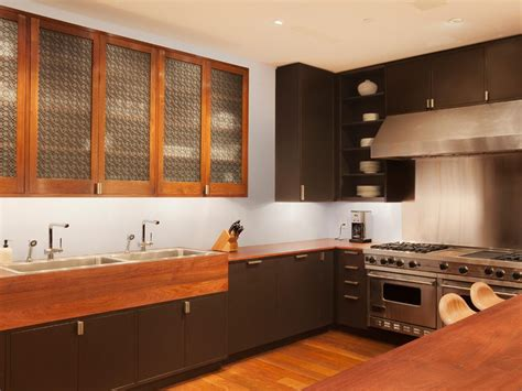 Contemporary Kitchen Paint Color Ideas Pictures From