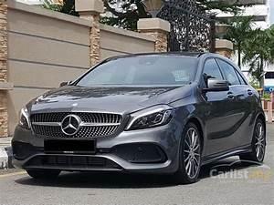 Mercedes Classe A 200 Amg : classe a 200 mercedes classe a 200 cdi usata roma mercedes a 200 manual urban mercedes classe ~ Melissatoandfro.com Idées de Décoration