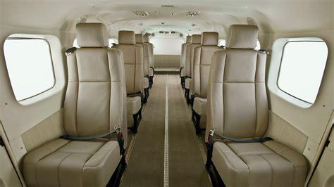 cessna caravan tropical aviation distributors