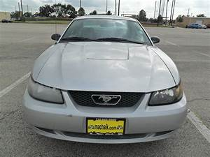 Used Ford Mustang Under $3,000 942 Cheap Used Cars From $249