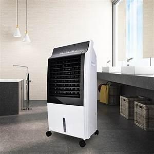 Purifier Mots Fléchés : 65 w 3 en 1 par vaporation refroidisseur d 39 air purificateur d 39 air humidificateur avec ~ Maxctalentgroup.com Avis de Voitures