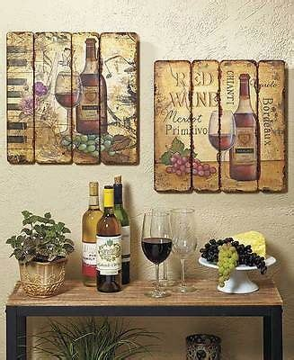 wine themed kitchen accessories 52 best tuscan style decor images on tuscan 1555