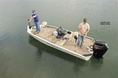 Seaark Bass Boats For Sale by Seaark Boats For Sale In Boats