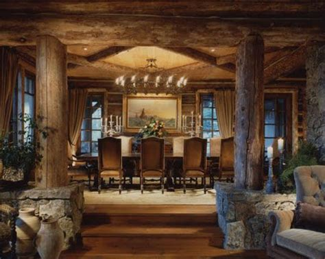 Home Interior Western Pictures : 28 Best Rustic, Casual, Cabin, Country, Western Images On
