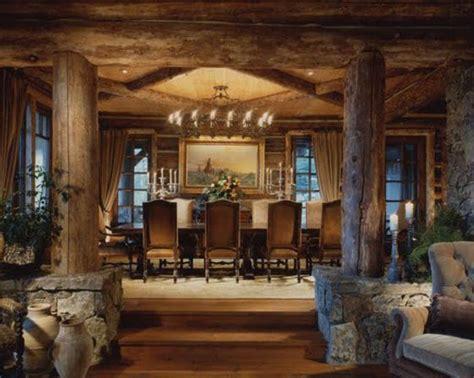 Western Interior Designs