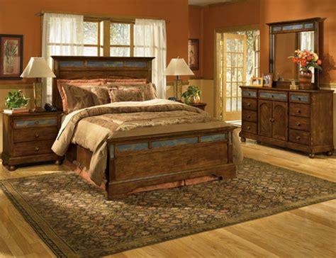 bedroom remarkable rustic bedroom sets design  bedroom