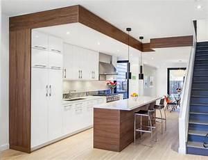 Elements De Cuisine Ikea : meubles cuisine ikea avis bonnes et mauvaises exp riences ~ Melissatoandfro.com Idées de Décoration