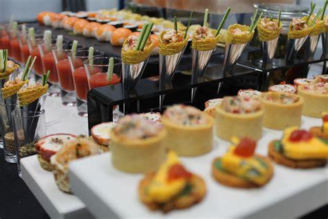 house canape savoury canapés dessert canapés canapé receptions