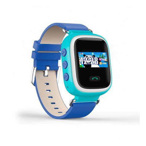 kinder gps uhr mini kinder gps uhr q60b gps tracker smart smart armband