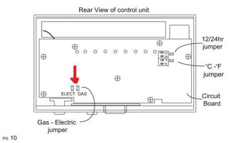 Trane Heater Parts - Facias on trane xr90 wiring diagram, trane xv95 wiring diagram, trane xr13 wiring diagram, trane furnace wiring diagram, trane xv80 wiring diagram, trane xl90 wiring diagram, trane xe90 wiring diagram, trane xl80 wiring diagram, trane xr95 wiring diagram, trane xv90 wiring diagram, trane xr80 wiring diagram,