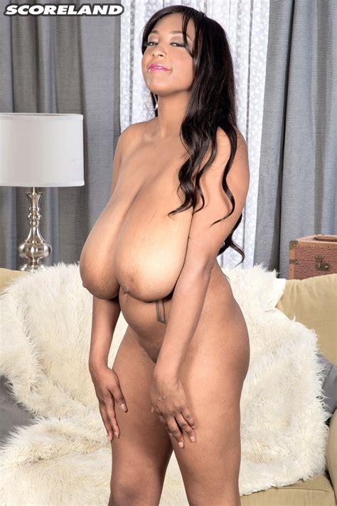 Rachel Raxxx Porn Pic Eporner
