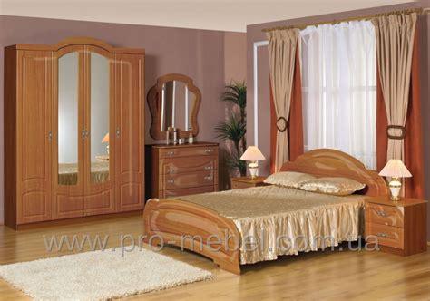 Спальня Соната Спальный гарнитур Модерн Купить спальни в
