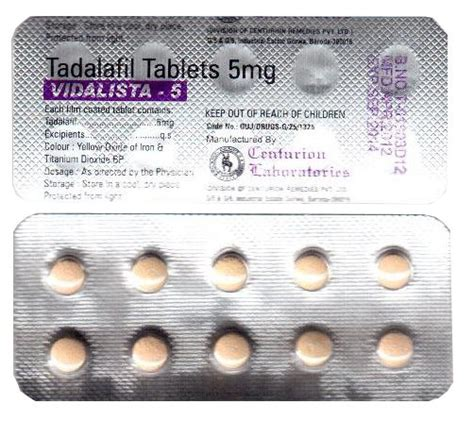 generic tadalafil tablets medicine dropshipper page 2 of
