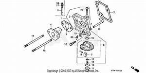 Kapanadze Generator Coil Diagrams