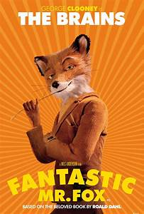 Mr Fox : animal kingdom alternate universe wdwmagic unofficial walt disney world discussion forums ~ Eleganceandgraceweddings.com Haus und Dekorationen