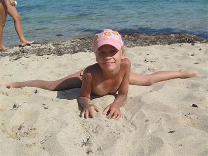 Imgsrc Ru Album Beach Icdn Svac Navigate